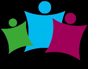 logo-proosterbos-vierkant